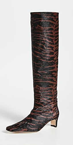STAUD - Wally Boots
