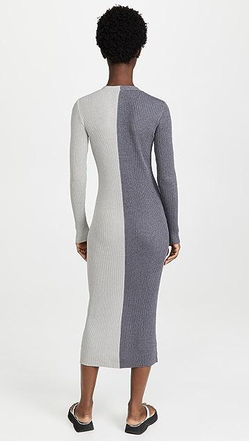 STAUD Shoko Sweater
