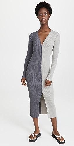 STAUD - Shoko Sweater
