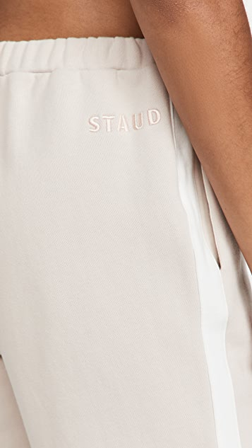 STAUD Cambrie Joggers