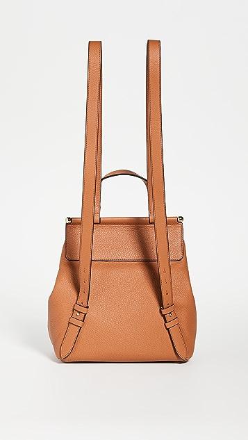 Strathberry Мягкий рюкзак