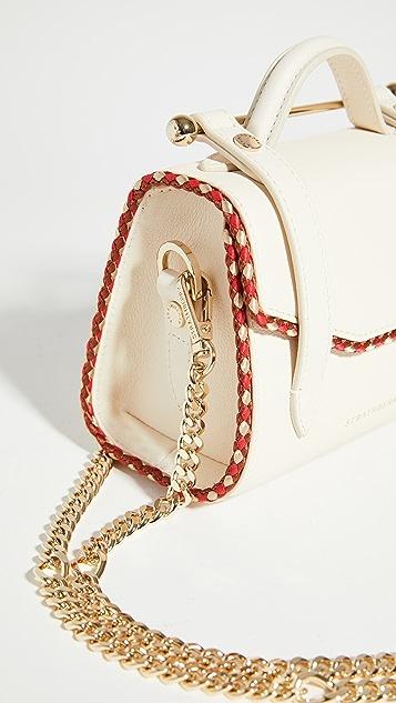 Strathberry Allegro Micro Bag
