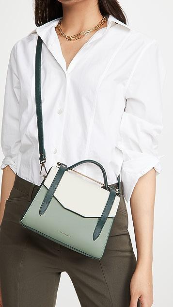 Strathberry Allegro Mini Bag