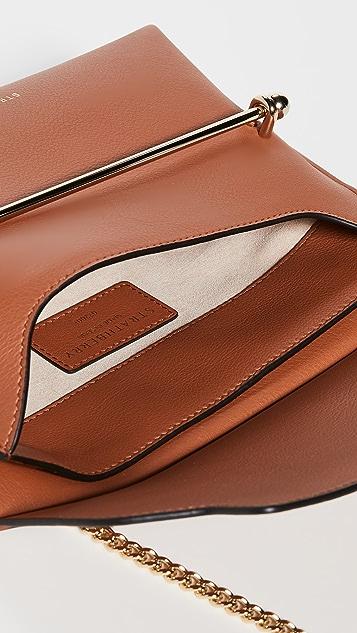 Strathberry Stylist Bag