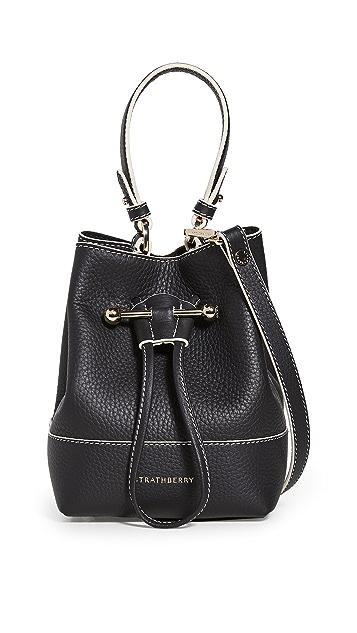 Strathberry Lana Osette Bag