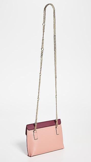 Strathberry Stylist Mini Bag