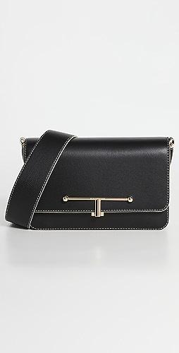 Strathberry - Melville Baguette Bag