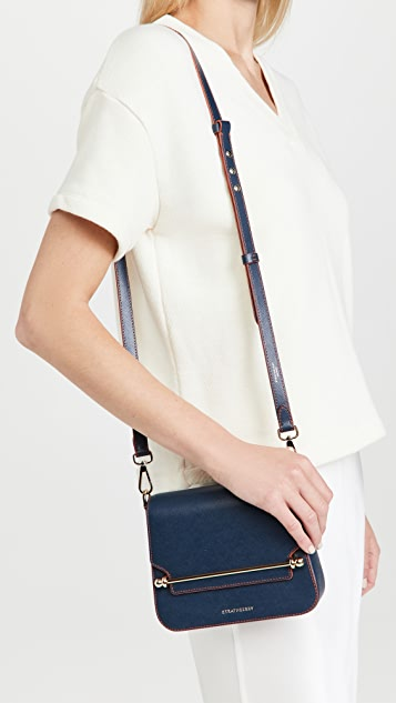 Strathberry Acne Mini Bag