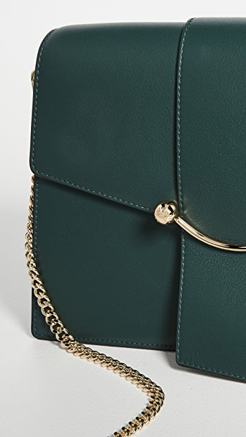 Strathberry Crescent Bag