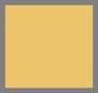 Lemon Spatter Dots