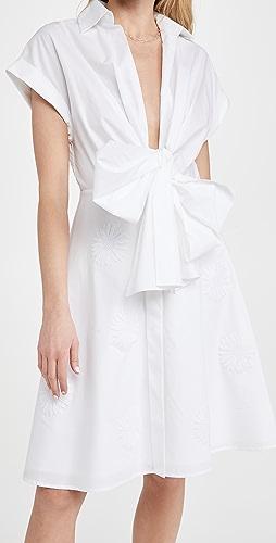 Silvia Tcherassi - Paloma Dress
