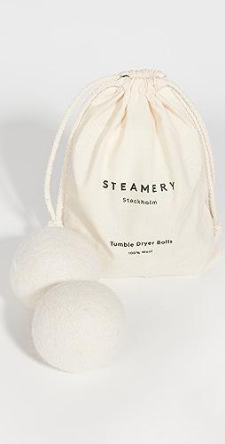 Steamery - Wool Dryer Balls