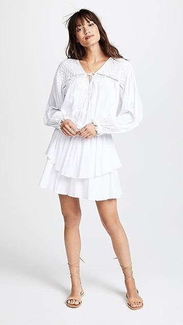 Steele Sierra Dress