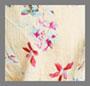 Vanilla Le Bloom