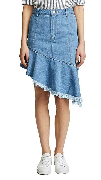 Steele Jensen Skirt