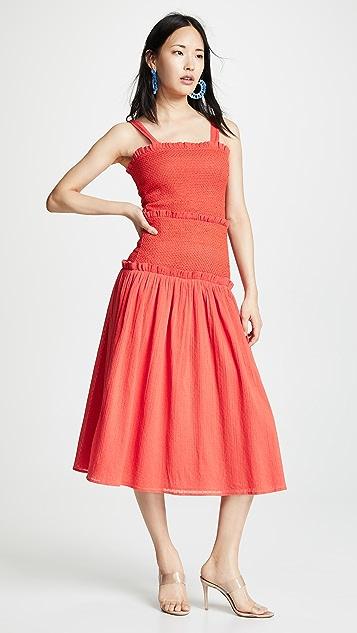 Steele Bisou Dress