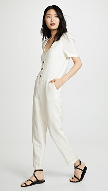 Steele Skyler Jumpsuit