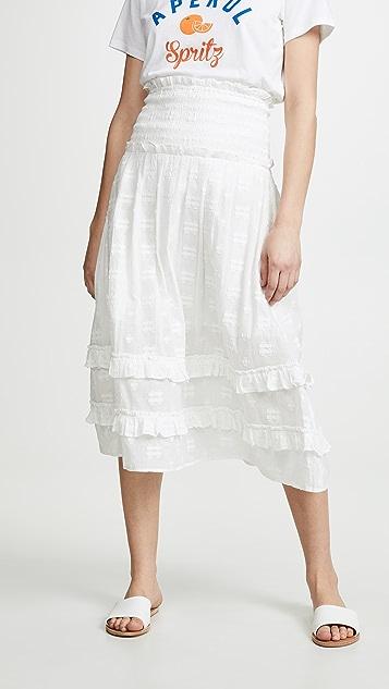 Steele Datsy Skirt