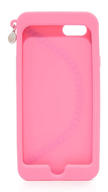 Stella McCartney Stella iPhone 6 / 6s Case