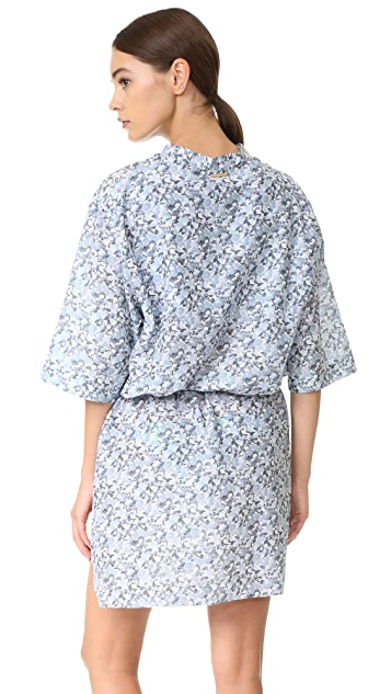 Stella McCartney Iconic Prints Cover Up