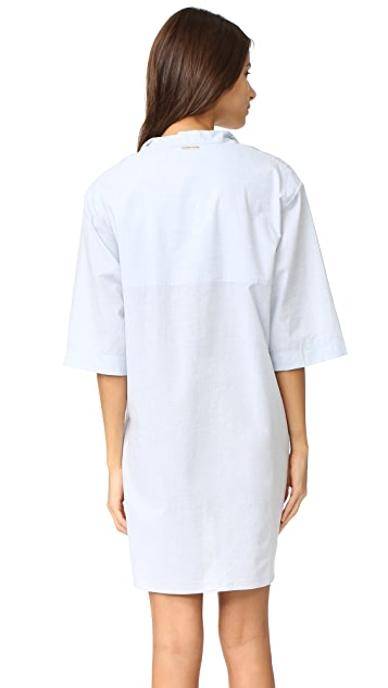 Stella McCartney Cover Up