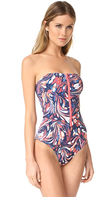 Stella McCartney Mix & Match One Piece