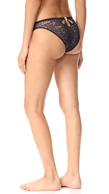 Stella McCartney Lola Adoring Bikini Briefs