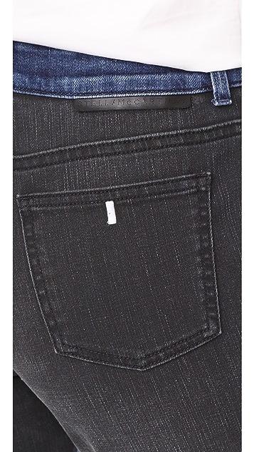 Stella McCartney Trouser Jeans