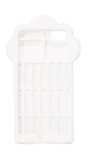 Stella McCartney Rainbow iPhone 7 / 8 Case