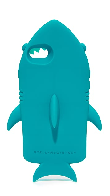 shark phone case iphone 8