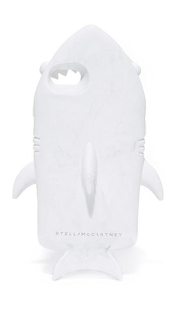 buy online 3b6bc fead8 iPhone 7 Shark Case