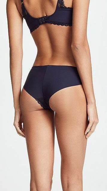 Stella McCartney Bella Admiring Bikini Briefs