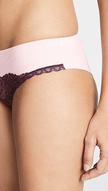 Stella McCartney Bella Admiring Bikini Panty