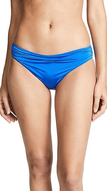 Stella McCartney Classic Bikini Bottoms