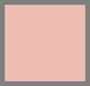 античный розовый