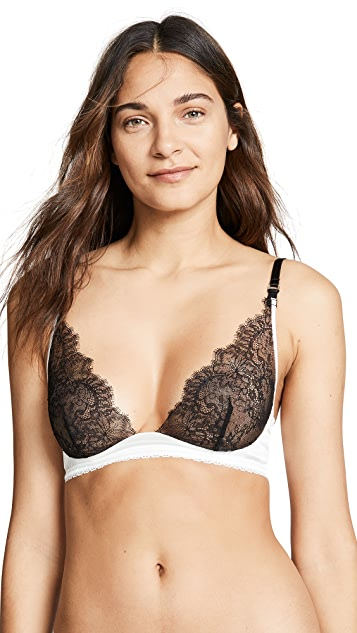 Stella McCartney Gigi Giggling Soft Cup