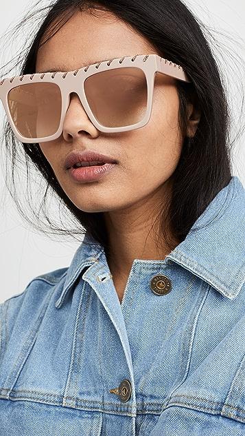 Stella McCartney Fallabella Sunglasses