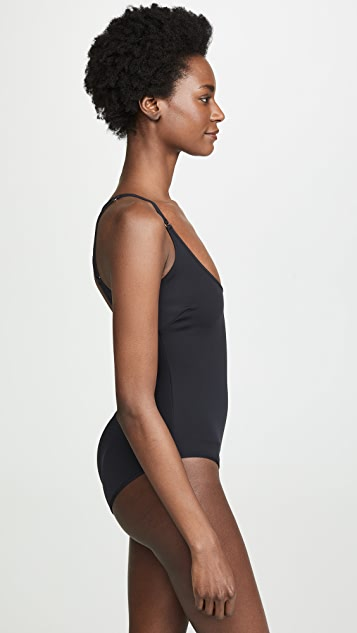 Stella McCartney Fine Lines One Piece