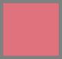 Transparent Pink