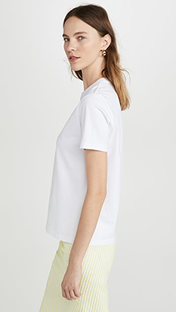 Stella McCartney We Are The Weather T 恤