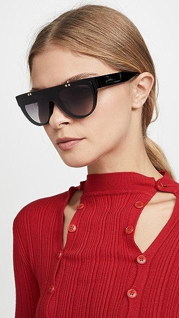 Stella McCartney Stella Iconic Sunglasses