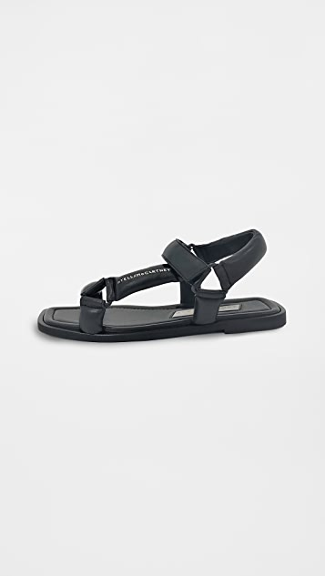 Stella McCartney Hemera Sandals