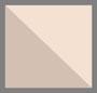 Copper/Mistyr