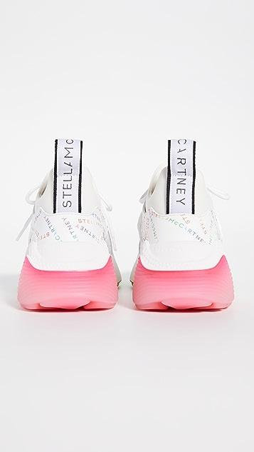 Stella McCartney Eclypse Laces 运动鞋