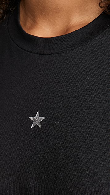 Stella McCartney Mini Star Tee