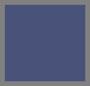 Medium Blue Denim