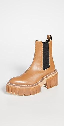 Stella McCartney - Emilie 靴子