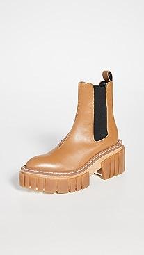 Stella McCartney Emilie Boots