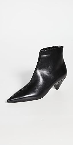 Stella McCartney - Ariane 鞋