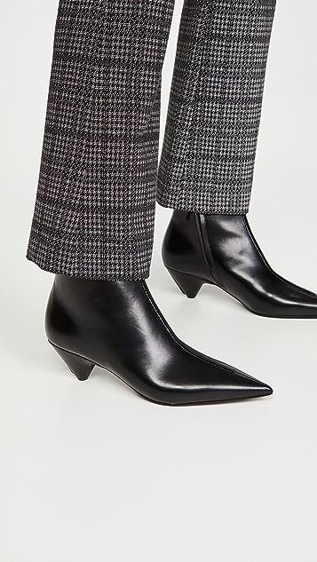 Stella McCartney Ariane 鞋